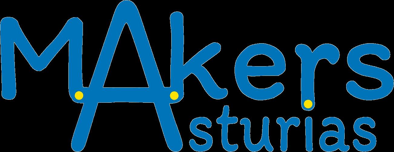 Asociación Makers Asturias